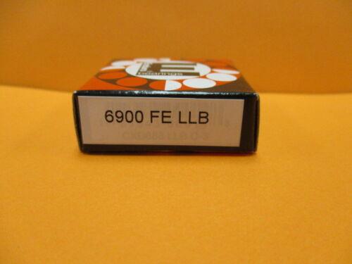 ENDURO 6900-FE-LLB BEARING