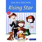 Rising Star by Pegasus (Paperback, 2014)