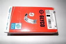 Pleuellager GLYCO Opel 1,2i 1,4i 1,6 16V Ecotec X16XEL 71-3639/4 STD