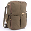 Waterproof Canvas Camera Backpack Rucksack Bag For Canon EOS 5D 6D MARK II