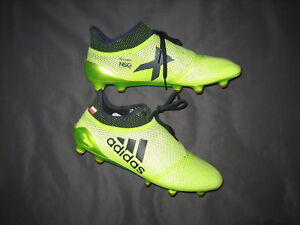 custom football boots uk