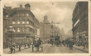 Leeds-Boar-lane-1920