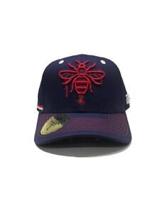 Image is loading tattooing-manchester-baseball-cap-new-era-style-snapback- b2484063d6a