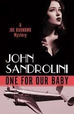 One for Our Baby-ExLibrary