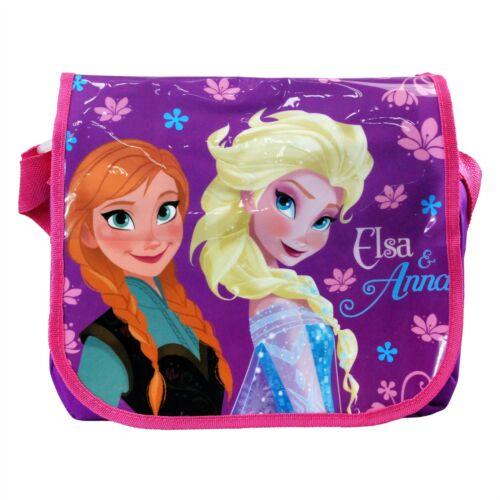 Official Disney Kids TV Movie Character Bag School Backpack Brand New