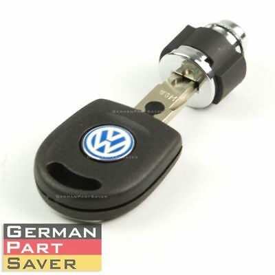 3B0837167G Door Lock Repair Kit 3B0837167G drivers side front rh LH PASSENGER SIDE 3B0837167G