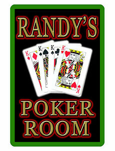 Kingspokerroom
