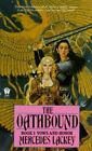 Oathbound by Mercedes Lackey (Paperback, 1996)