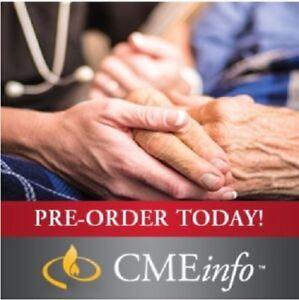 Intensive-Update-with-Board-Review-in-Geriatric-and-Palliative-Medicine-2018