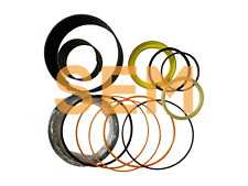 Sem 7x2711 Cat Replacement Hydraulic Seal Kit