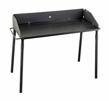 Camp Table with Legs  38   outlet factory shop