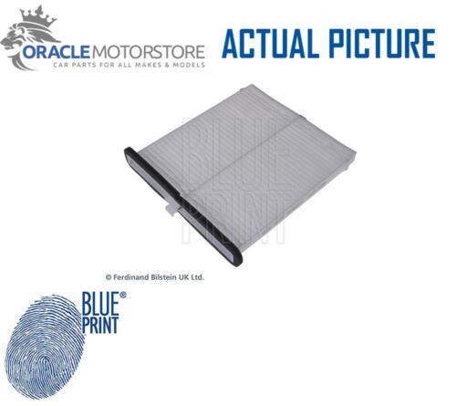 NEW BLUE PRINT ENGINE CABIN POLLEN FILTER GENUINE OE QUALITY ADM52531