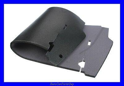 Porsche 911 S SC Carrera Targa Coupe Insulation Foam Pad Engine Compartment oem