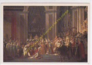 CP-TABLEAU-JACQUES-LOUIS-DAVID-Le-Sacre-de-Napoleon-I