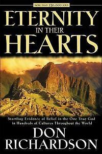 Eternity-in-Their-Hearts-Paperback-or-Softback