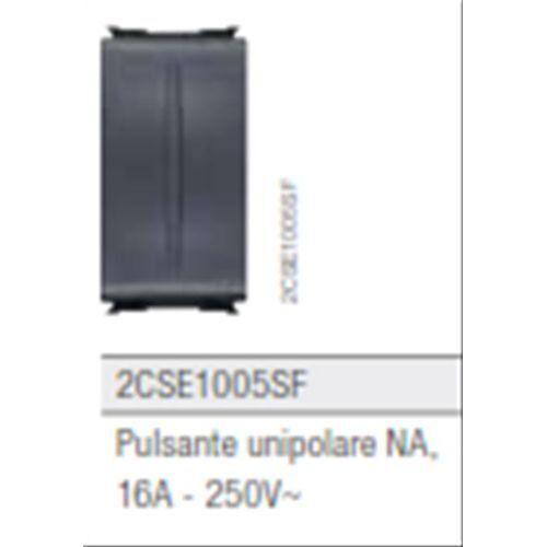 ABB 2CSE1005SF PULSANTE 1P NA 16A ELOS SOFT