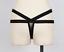 Sexy-Women-Lace-G-string-Briefs-Panties-Thongs-Lingerie-Underwear-Knickers-Black 縮圖 6