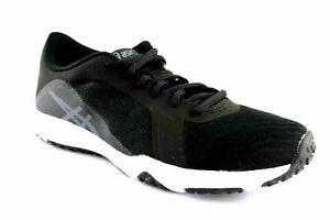 Asics-defiance-damen-X-Laufschuhe-Running-Sportschuhe-Schuhe-Jogging-Gr-waehlbar