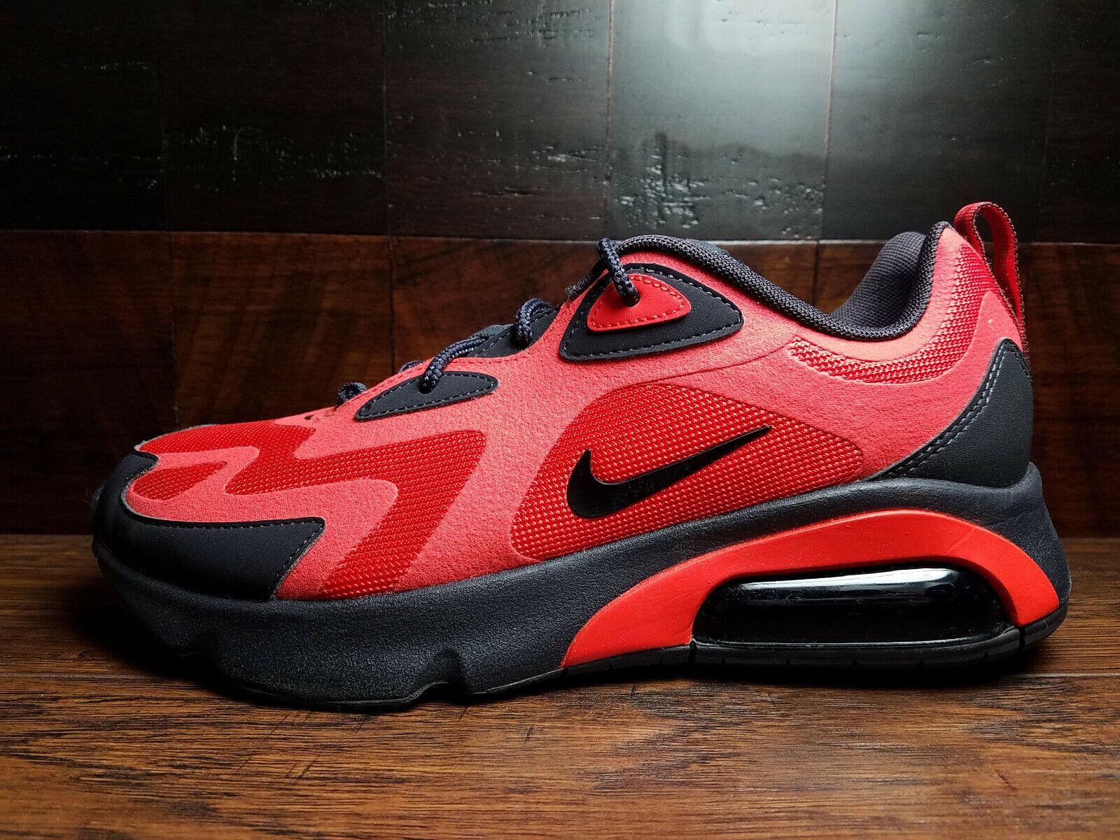 En marcha temblor Conejo  Mens Nike Air Max 98 AOP Trainers Tiger Camo Size UK 11 US 12 EUR 46  Aq4130-200 for sale online | eBay