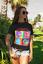 thumbnail 1 - Rudy Pinball T-Shirt Unisex: I Thought We were Pals! Funhouse Pinball Machine XL