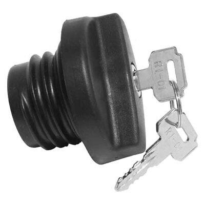 Rds 011537 Fuel Tank Cap 699300115370 Ebay