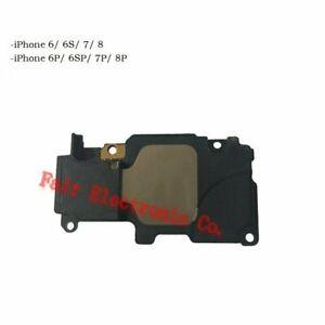Loud-Speaker-Flex-Replacement-For-Apple-iPhone-6-6P-6S-6SP-7-7P-8-8-Plus