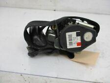 MERCEDES A B KLASSE W169  Sicherheitsgurt Links Vorne Gurtstraffer 602877300