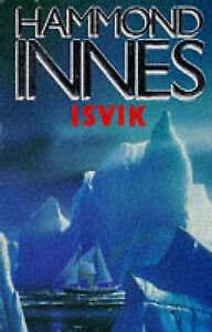 Isvik-Innes-Hammond-Very-Good-Book