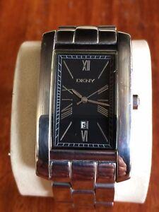 DKNY-NY1025-Men-039-s-Watch