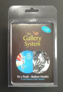 Push-Button-Hooks-The-Gallery-System-Picture-Hanging-Systems-GBLPBHOOP