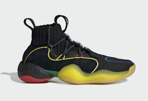 X Adidas 14 Gratitud Byw Williams Crazy Lvl Pw Pharrell Empat 1Hfxgn