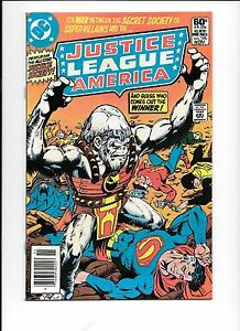 Justice-League-of-America-196-JSA-vs-Secret-Societ-Of-Super-Villians