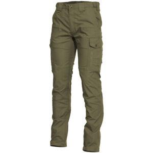 Pentagon-Ranger-2-0-Pants-Outdoor-Hiking-Fishing-Hunting-Trekking-Ranger-Green