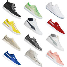 PUMA Herren Sneaker Halbschuhe Freizeit Schuhe Biodegradable Sneakers neu ovp