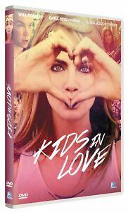 Kids-in-Love-DVD-NEUF