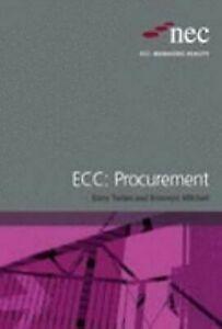 Ecc-Procurement-by-Mitchell-Bronwyn