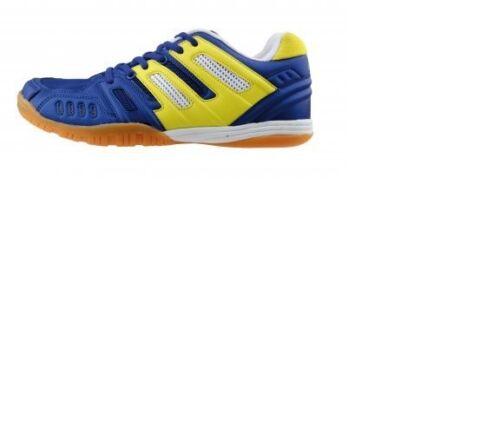 Bekleidung Weitere Ballsportarten Stiga Pro Swede TT-Schuh