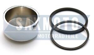 hinterer Bremssattel Reperatur Kit YAMAHA XJ600N XJ600S Rear Brake Repair Kit