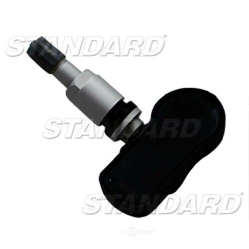 TPMS Programmable Sensor Standard QS105M