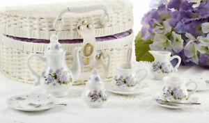 Delton-Products-Porcelain-Purple-Glory-Tea-Set-for-Two-White-Basket-8116-7