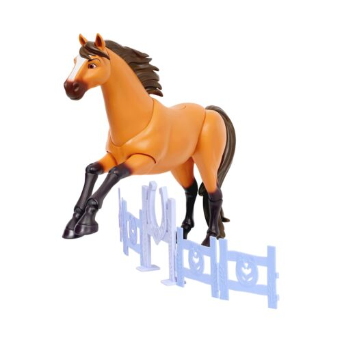 ausmalbilder pferde spirit  ausmalbilder pferde