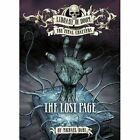The Lost Page by Michael Dahl (Paperback, 2015)