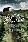Peril at End House (Poirot) by Agatha Christie (Paperback, 2015)