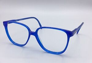 Lozza-occhiale-vintage-eyewear-frame-brille-lunettes-Italy-Harald-model