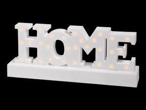 billige stimmungsbeleuchtung das bild wird geladen ledstimmungsbeleuchtung homedekodekoleuchtebeleuchteterschriftzug220339 led stimmungsbeleuchtung home deko dekoleuchte beleuchteter