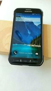 Samsung Galaxy S5 Active CANADIAN MODEL UNLOCKED new condition with 90 Days warranty includes all accessories Prince Edward Island Preview