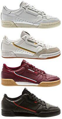 Adidas Originals Continental 80 Rascal Men Sneaker Men's Shoes Shoes   eBay