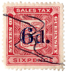 I-B-Guernsey-Revenue-Sales-Tax-6d