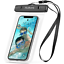 Autkors-Waterproof-Phone-Case-Waterproof-Phone-Pouch-Dry-Bag-with-Lanyard-for thumbnail 1