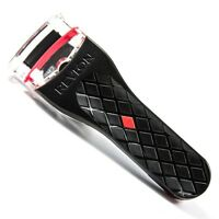 Revlon Spotlight Eyelash Curler With Led Technology